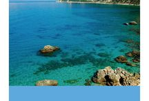 Visiting Lefkada / Books and Maps about Lefkada