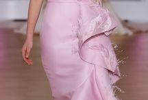 behtrin dress