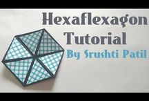 Hexaflexa tutorial