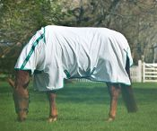 Horseware Ireland Fly Sheets / fly protection for your horse