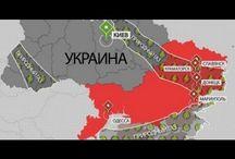 Вот почему началась война на Украине!