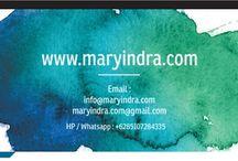 Kartu Nama / Kami dapat membantu Anda dalam membuat desain dan mencetak kartu nama dengan kualitas tinggi dan desain yang menarik.