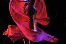 flamenco Sara Baras