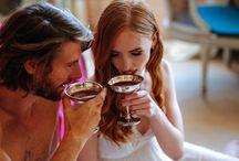 Luxury Sensual Chocolate Gifts
