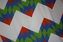 Quiltsy, Lap Quilts and Throws from the Etsy Quiltsy Team / Quilts to throw over the back of a couch or chair.  Keeping you warm and beautiful.