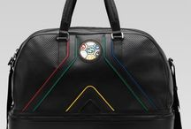 Gucci Cyber Monday / http://www.onethestyle.com/index.php?tracking=510779d80c2a0 Order Gucci Handbag For sale Hot Online. / by Official Uggs On Sale|Ugg Boots Outlet 2013 Christmas For Sale