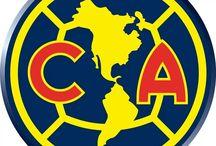 1.CLUB AMERICA