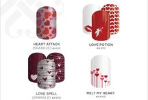 Jams Jams & More Jams / I am a Jamberry Independent Consultant and love wearing my Jams and you can too. Have a look around, check out my site at https://jenpenas.jamberry.com/