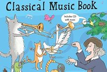 Music Books For Kids Kindle