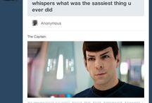 Nu Star Trek
