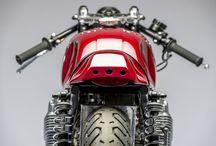 Details moto