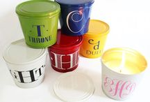 Hostess gift ideas for Mom