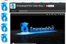 EdTech Blogs
