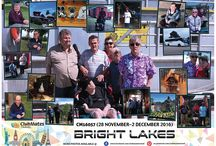 CM16057 Bright Lakes