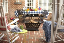 Your Perfect Patio