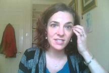 (aspiring) Domestic Goddess Mommy - My blog