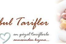 Tombul Tarifler