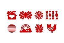 Icons/Logos