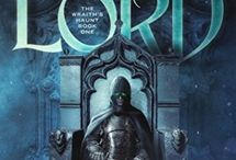 Book Covers - LitRPG