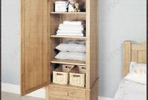Children Furniture / Furniture Direct UK's wide Children Bedroom Furniture range has everything you need for the perfect kids bedroom with 75% discount & Free Delivery* available.