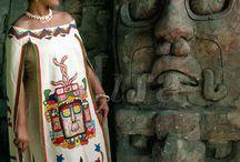KOHUNLICH - Yucatan