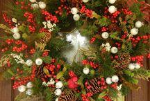 Χριστούγενναα