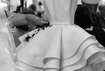 свадебные, вечерние платья