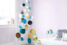 Festivity - Home Decor