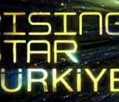 Rising Star Türkiye İzle