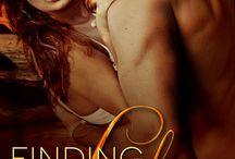 CONTEMPORARY ROMANTIC SUSPENSE / Romantic Suspense Novellas   Releasing 2015