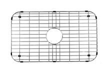 Lottare Sink Grids / Stainless steel sink grids for Lottare stainless steel sinks