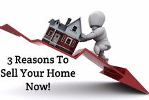 Christopher Real Estate Services Blogs