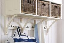 #RMhome / Riviera Maison dreamy house...