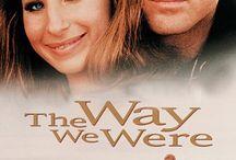 My favorite movies / by Marcie Tucker
