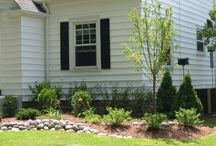 Ideas For Landscaping / Get Ideas for landscaping |Get Information  in coffeetableslivingroom.com