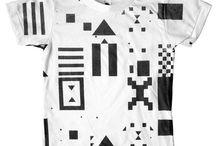 Kids - prints