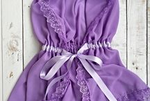 Shawl / shawl, church, wedding, bride, newlyweds, bridalshawl, Christening, Birthofbaby, TheChurc, Pilgrim, bridesmaid wedding, Catholic, Veil, scarf, Wedding Wrap, Bridal Cover Up, Wedding Bolero Shrug, Bridal Cape, Bridesmaid Shawl, Knit Poncho. Purple colour Women's Shawl Wrap Poncho Shrug, Bridal Bridesmaid Women's poncho, Occasion wear