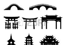 Architecture chinoise