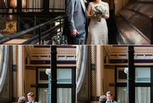 First Look / by Katie Whitcomb