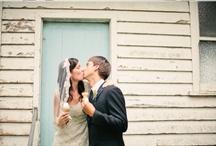 Wedding & Events / by Kim Edgar
