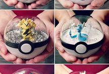 Pokemon☆ / ACCHIAPPALI TUTTI!!
