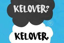 só para kelovers