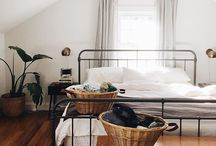 Home: Spare Bedroom Ideas