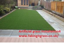 Artificial Grass Installation4 / Artificial Grass Installation We are providing Artificial grass from GBP 9.99 Coventry Artificial Grass Suppliers Fitters Astro Turf Artificial Grass Samples more at fakingitgrass.co.uk