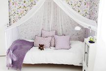 Evine fay bedroom