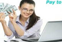 Job / Let's get started online job opportunity for your owns. Here you will get huge online job opportunity circular.