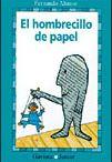 DIA DE LA PAU / by M Jesús Barber