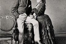 Munkácsy Mihály 1844-1900