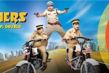 'Partners' Serial on Sab Tv Wiki Plot,Cast,Promo,Timing,Song