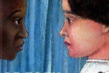 adoptie / prentenboeken, informatieve boeken, verhalen met adoptie als thema